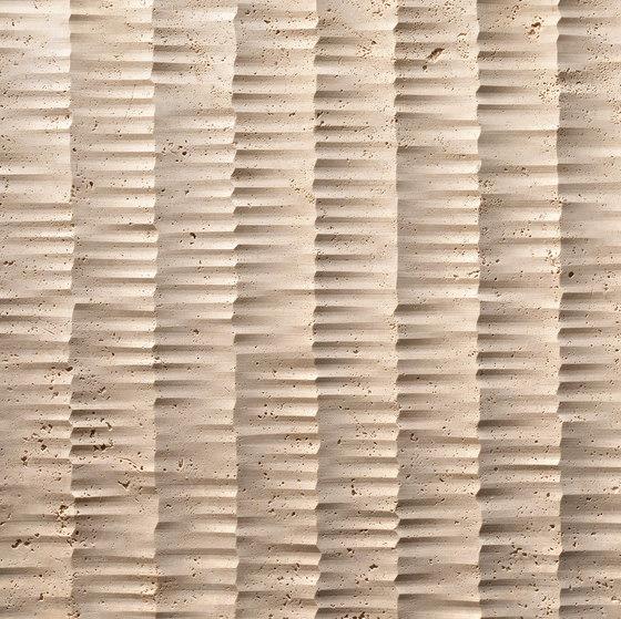 Le Pietre Incise   Tratto di Lithos Design   Lastre pietra naturale