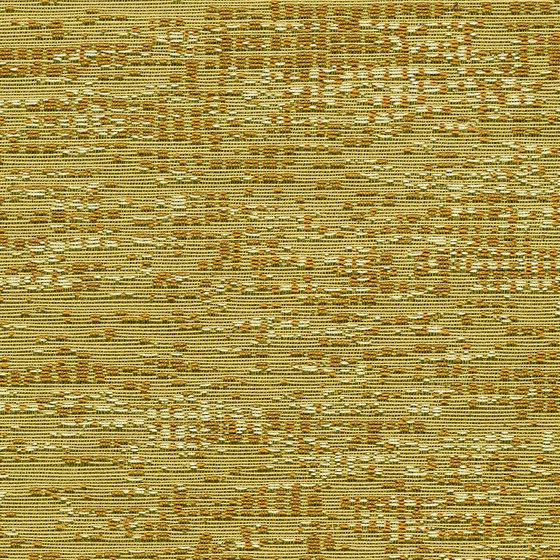 Ghat | Caramel Haze de Luum Fabrics | Tejidos decorativos