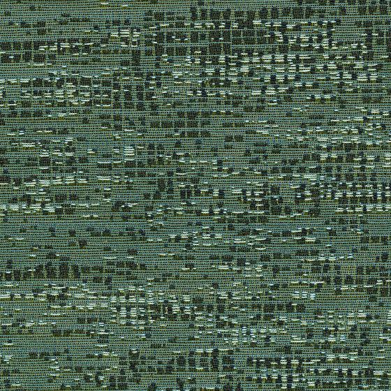 Ghat | Forest Floor by Luum Fabrics | Drapery fabrics