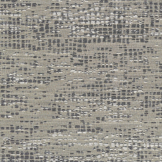 Ghat | Gray Sky by Luum Fabrics | Wall fabrics