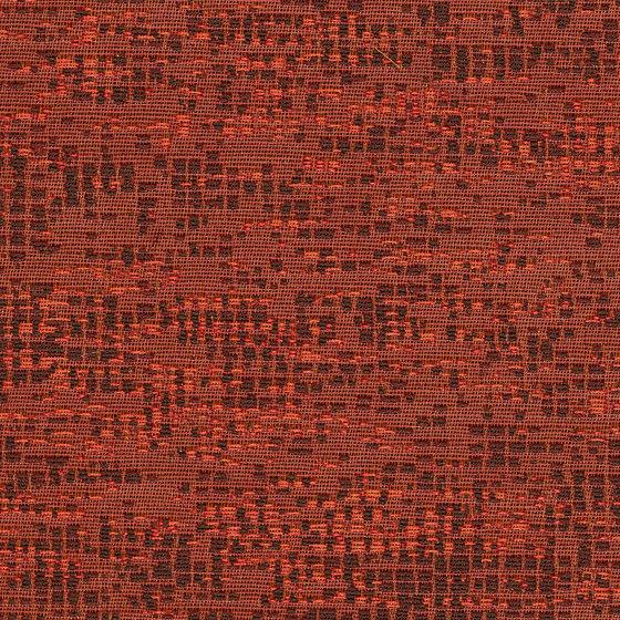 Ghat | Poppy Seedpod by Luum Fabrics | Drapery fabrics