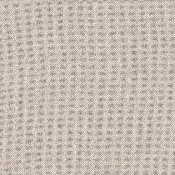 Heather Tech | Oat Tech by Luum Fabrics | Drapery fabrics