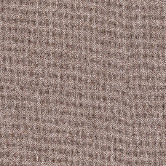 Heather Tech | Silt Tech by Luum Fabrics | Drapery fabrics