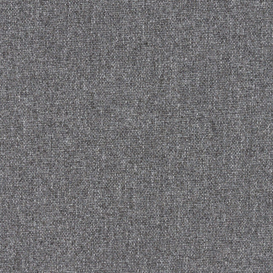 Heather Tech | Crag Tech von Luum Fabrics | Dekorstoffe