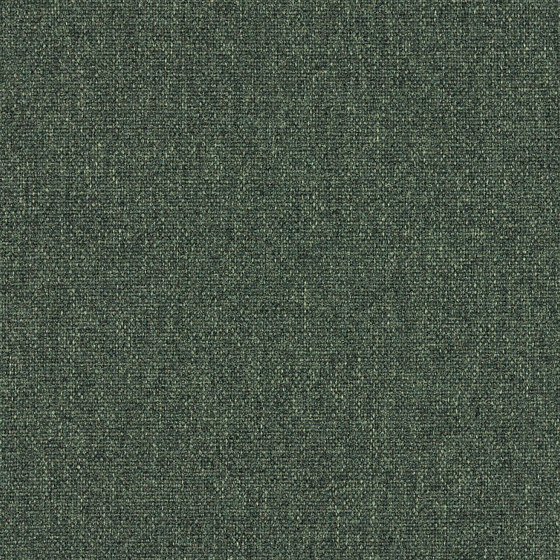 Heather Tech | Loden Tech by Luum Fabrics | Drapery fabrics