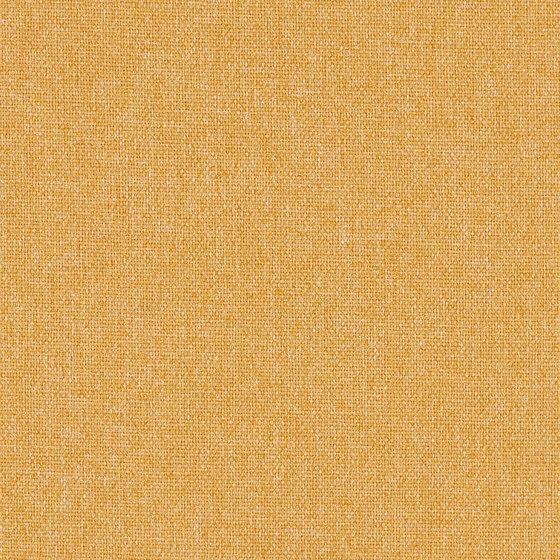 Heather Tech | Sundew Tech by Luum Fabrics | Drapery fabrics