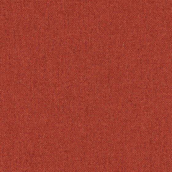 Heather Tech | Raspite Tech by Luum Fabrics | Drapery fabrics