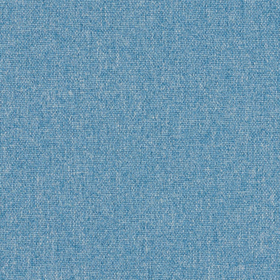 Heather Tech | Clear Tech by Luum Fabrics | Wall fabrics