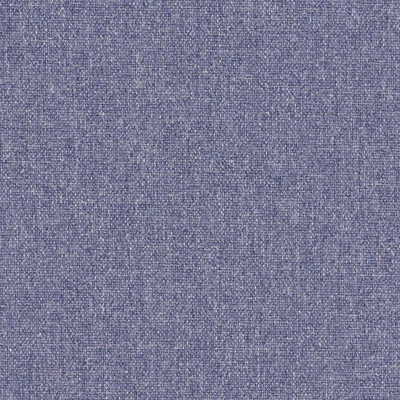 Heather Tech | Lav Tech by Luum Fabrics | Wall fabrics