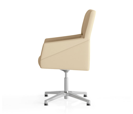 Ray Of Light Chair de Ofifran | Sillas