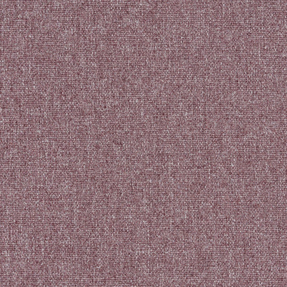 Heather Tech | Thistle Tech di Luum Fabrics | Tessuti decorative