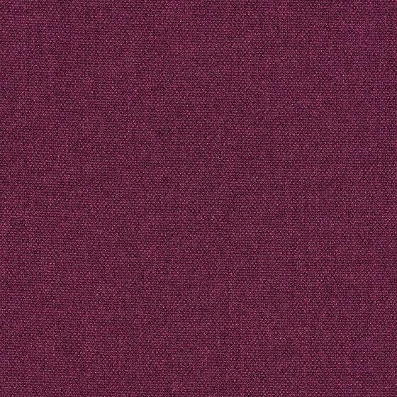 Heather Tech | Beetroot Tech by Luum Fabrics | Drapery fabrics