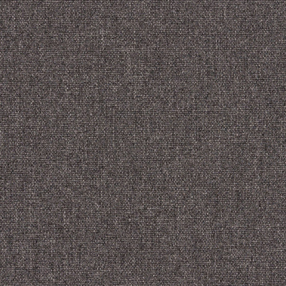 Heather Tech | Obsidian Tech by Luum Fabrics | Drapery fabrics