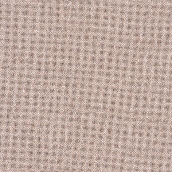 Heather Tech | Flax Tech by Luum Fabrics | Drapery fabrics