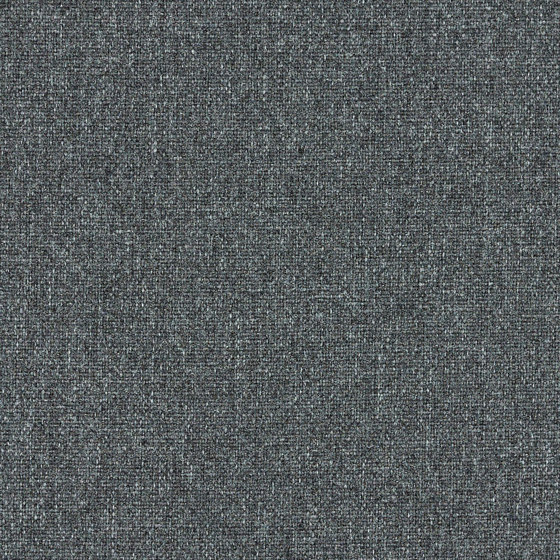 Heather Tech | Basalt Tech by Luum Fabrics | Drapery fabrics