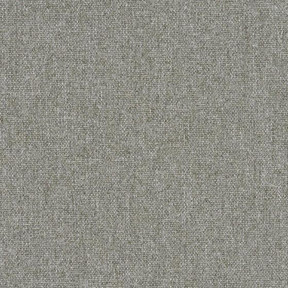 Heather Tech | Sagebrush Tech by Luum Fabrics | Drapery fabrics