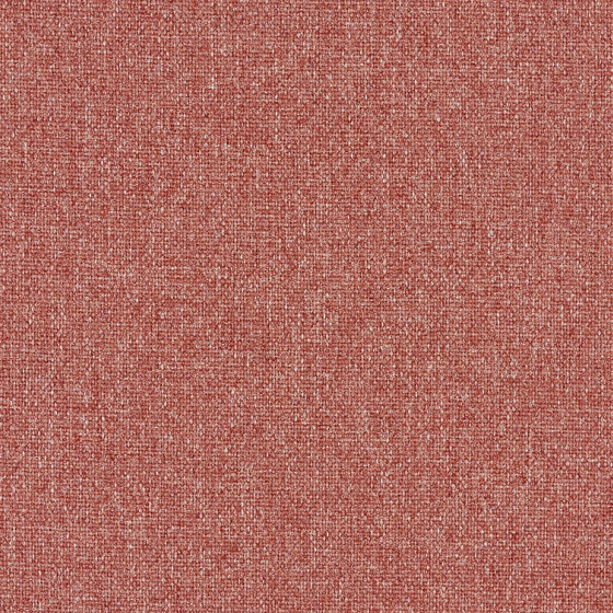 Heather Tech | Rose Tech by Luum Fabrics | Wall fabrics