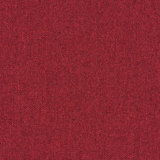 Heather Tech | Madder Tech by Luum Fabrics | Wall fabrics