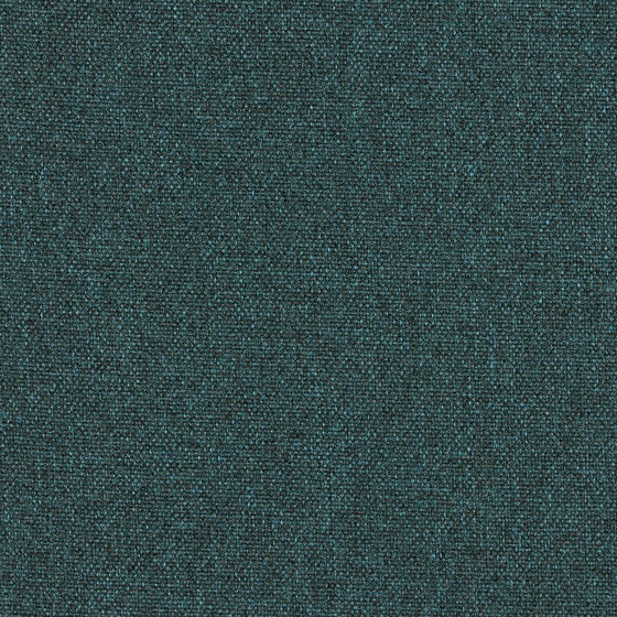 Heather Tech | Loch Tech by Luum Fabrics | Drapery fabrics