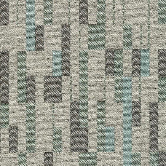Modulus | Form by Luum Fabrics | Upholstery fabrics