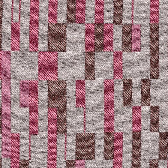 Modulus | Superstructure by Luum Fabrics | Upholstery fabrics