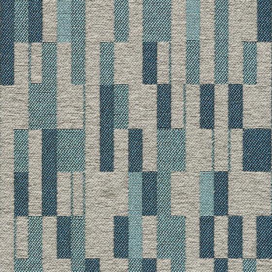 Modulus | Skylight by Luum Fabrics | Upholstery fabrics