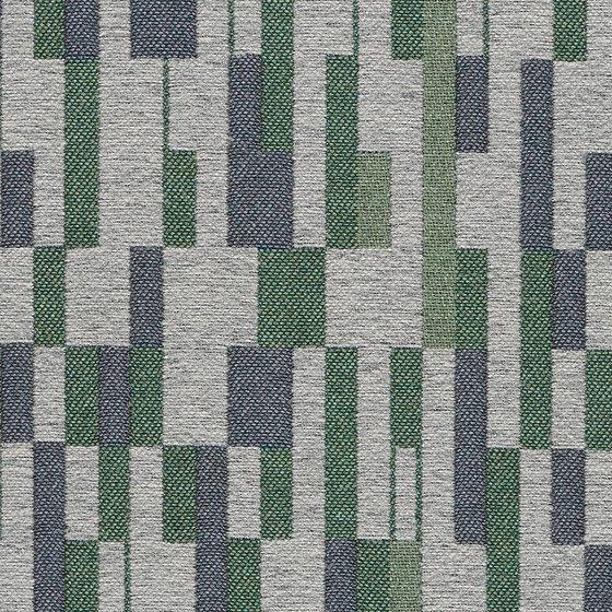 Modulus | Site de Luum Fabrics | Tejidos tapicerías