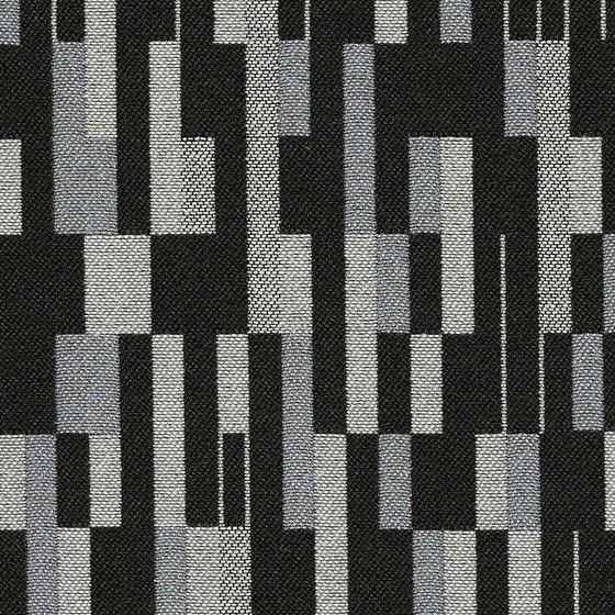 Modulus | Monument de Luum Fabrics | Tejidos tapicerías