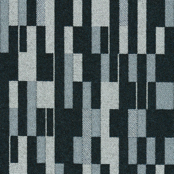 Modulus | Threshold by Luum Fabrics | Upholstery fabrics