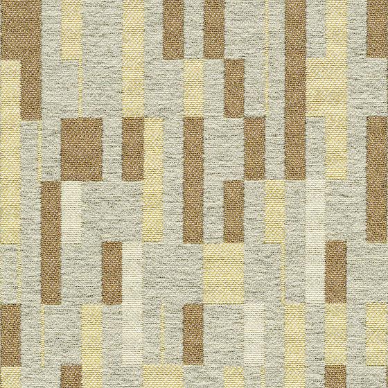 Modulus | Landscape by Luum Fabrics | Upholstery fabrics