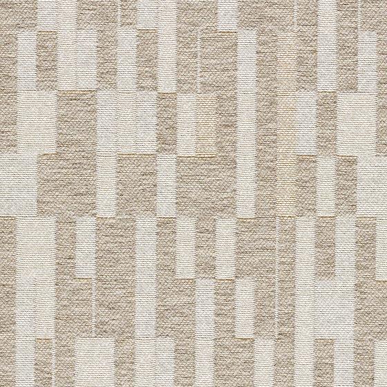 Modulus | Plinth by Luum Fabrics | Upholstery fabrics