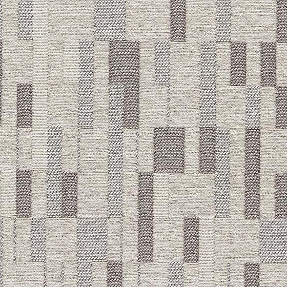 Modulus   Rebar by Luum Fabrics   Upholstery fabrics
