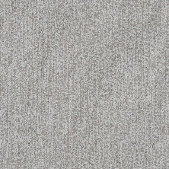 Monotex | Silver Lane by Luum Fabrics | Fabrics