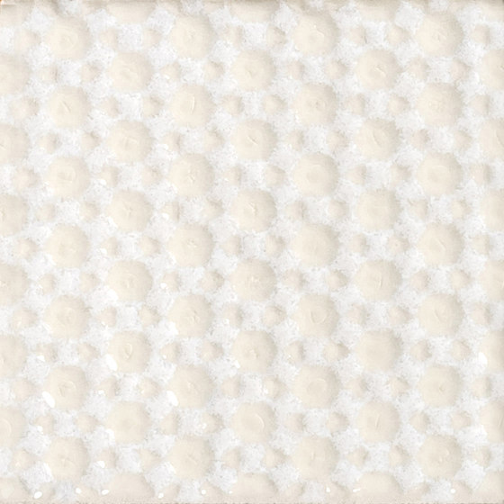 Jolie | Blanc S/1 by Marca Corona | Ceramic tiles