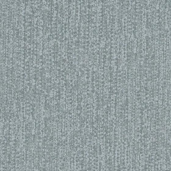 Monotex | Sharkskin by Luum Fabrics | Upholstery fabrics