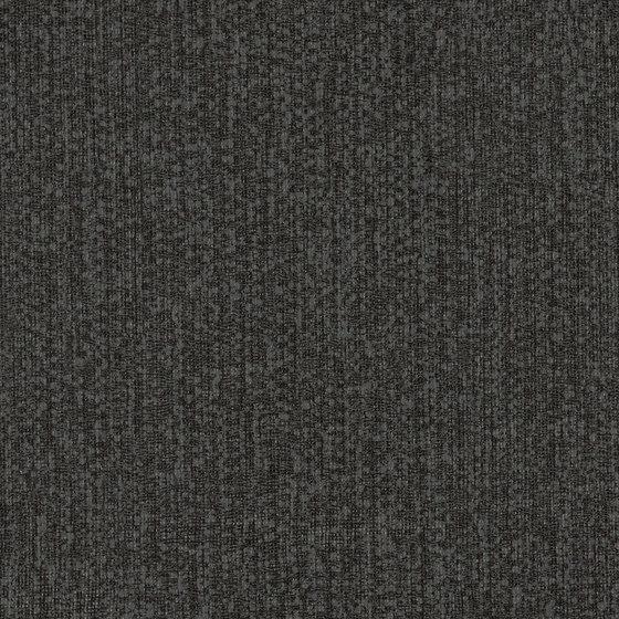 Monotex | Tarpaper by Luum Fabrics | Upholstery fabrics