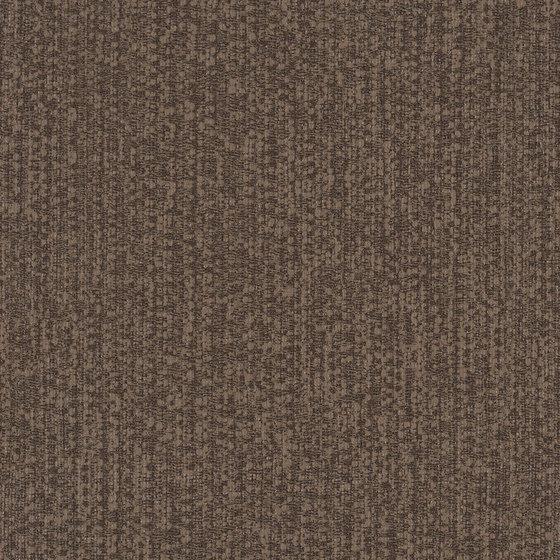 Monotex | Ferrous by Luum Fabrics | Fabrics