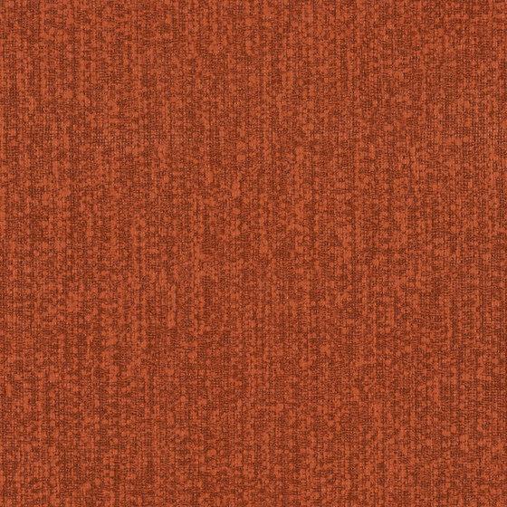 Monotex | Sumac by Luum Fabrics | Upholstery fabrics