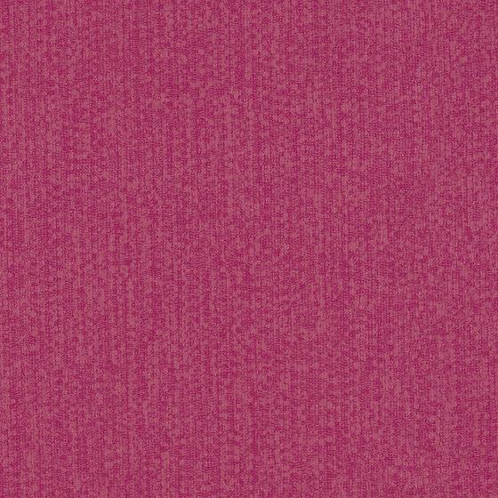 Monotex | Annatto by Luum Fabrics | Upholstery fabrics