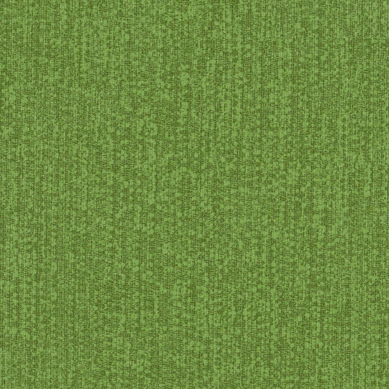 Monotex | Oxalis by Luum Fabrics | Upholstery fabrics