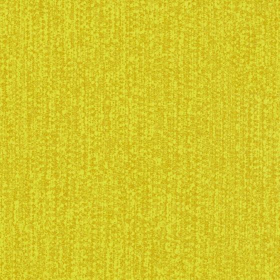 Monotex   Sulfur by Luum Fabrics   Upholstery fabrics
