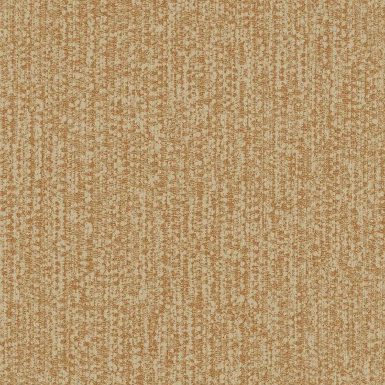 Monotex | Burlap by Luum Fabrics | Upholstery fabrics