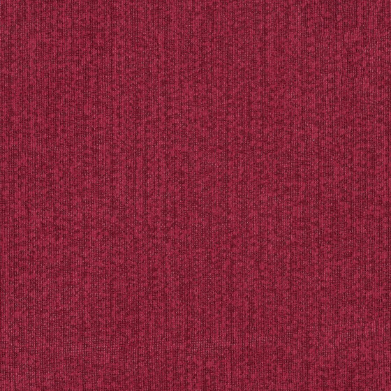 Monotex | Redroot by Luum Fabrics | Fabrics