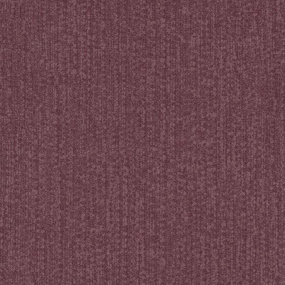 Monotex | Tyrian by Luum Fabrics | Upholstery fabrics