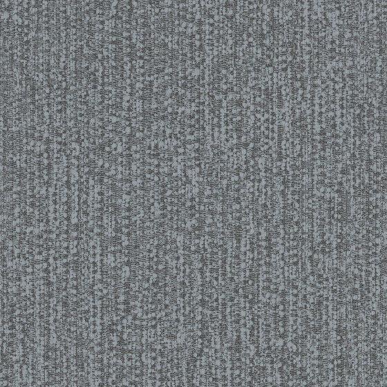 Monotex | Grey Marl by Luum Fabrics | Upholstery fabrics