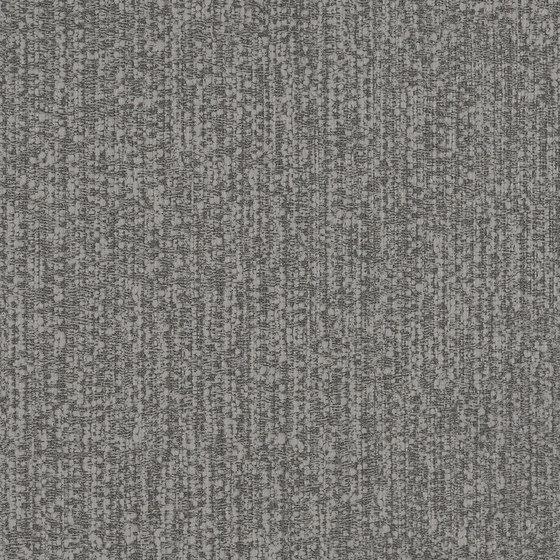 Monotex | Grey Flannel by Luum Fabrics | Upholstery fabrics