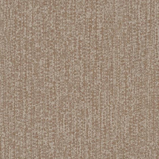 Monotex | Bark Cloth by Luum Fabrics | Upholstery fabrics