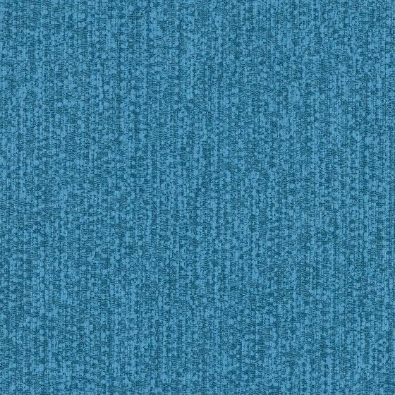 Monotex | Jean by Luum Fabrics | Upholstery fabrics