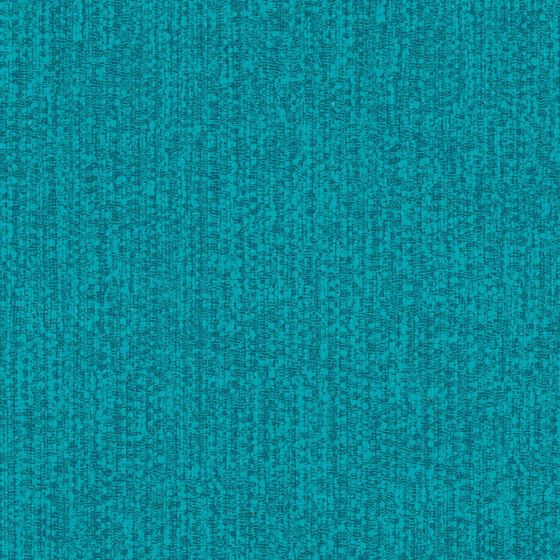 Monotex | Kingfisher by Luum Fabrics | Fabrics
