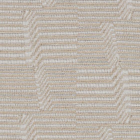Seismic Shift | Plaster by Luum Fabrics | Fabrics